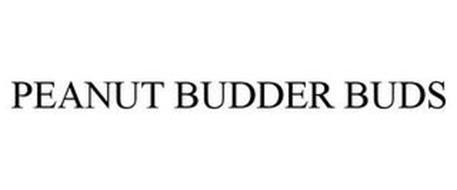 PEANUT BUDDER BUDS