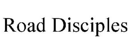 ROAD DISCIPLES
