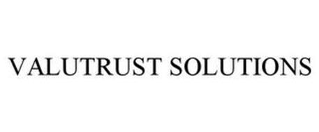 VALUTRUST SOLUTIONS