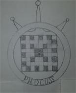PHOCUSS