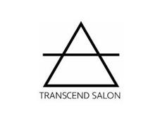 TRANSCEND SALON