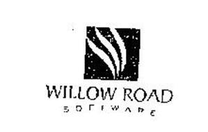 WILLOW ROAD S O F T W A R E
