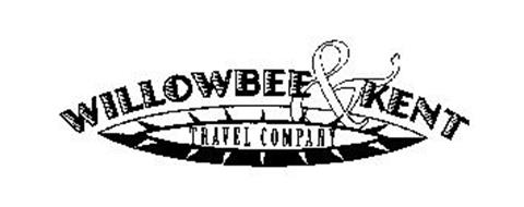 WILLOWBEE & KENT TRAVEL COMPANY