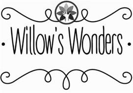 WILLOW'S WONDERS