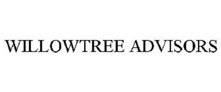 WILLOWTREE ADVISORS