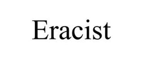 ERACIST