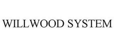 WILLWOOD SYSTEM