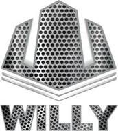 WILLY W
