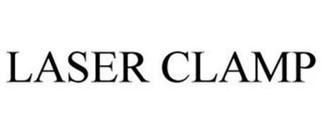 LASER CLAMP