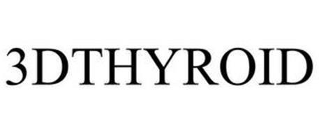 3DTHYROID