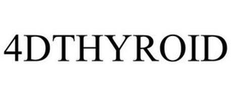 4DTHYROID