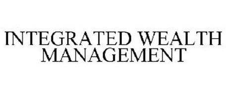 INTEGRATED WEALTH MANAGEMENT