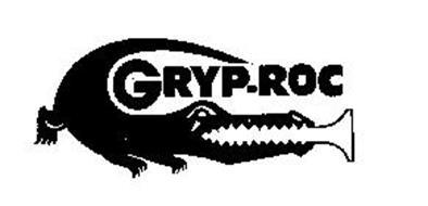 GRYP-ROC