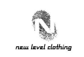 N NEW LEVEL CLOTHING