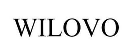 WILOVO