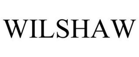 WILSHAW