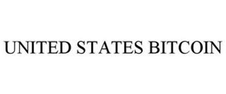 UNITED STATES BITCOIN