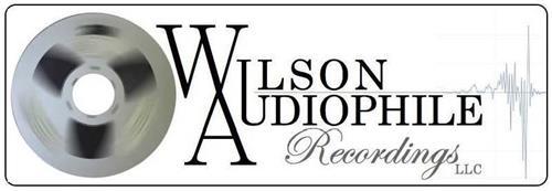 WILSON AUDIOPHILE RECORDINGS LLC