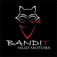 BANDIT MUD MOTORS