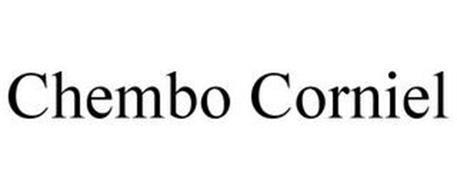 CHEMBO CORNIEL