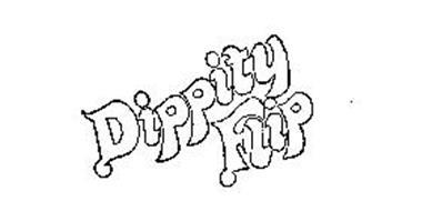 DIPPITY FLIP