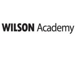 WILSON ACADEMY