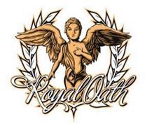 ROYAL OATH