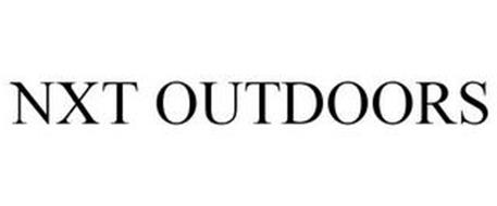 NXT OUTDOORS
