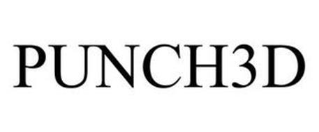 PUNCH3D