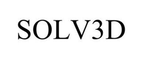 SOLV3D