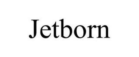 JETBORN