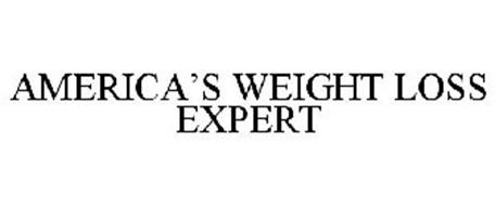 AMERICA'S WEIGHT LOSS EXPERT