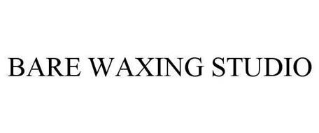 BARE WAXING STUDIO