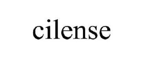 CILENSE