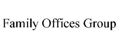 FAMILY OFFICES GROUP