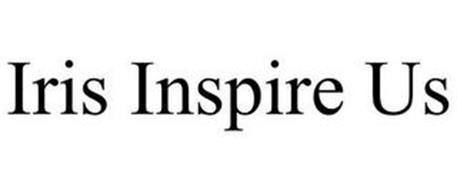 IRIS INSPIRE US