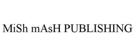 MISH MASH PUBLISHING