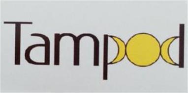 TAMPOD
