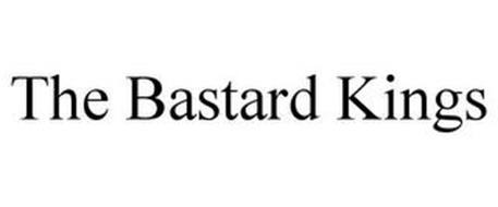 THE BASTARD KINGS