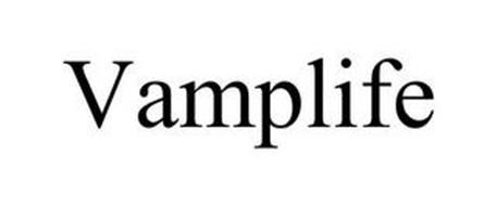 VAMPLIFE