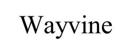 WAYVINE