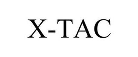 X-TAC