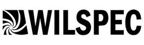 WILSPEC