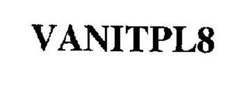 VANITPL8