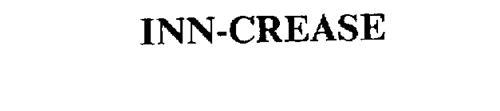 INN-CREASE