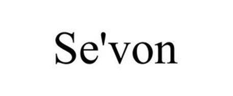 SE'VON