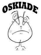 OSKIADE
