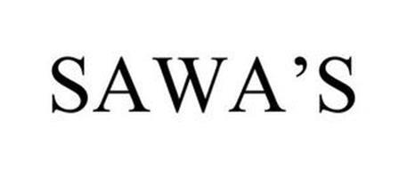 SAWA'S