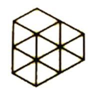 Wimo Labs, LLC