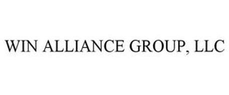 WIN ALLIANCE GROUP, LLC